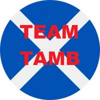 TAMB1