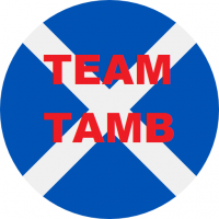TAMB2