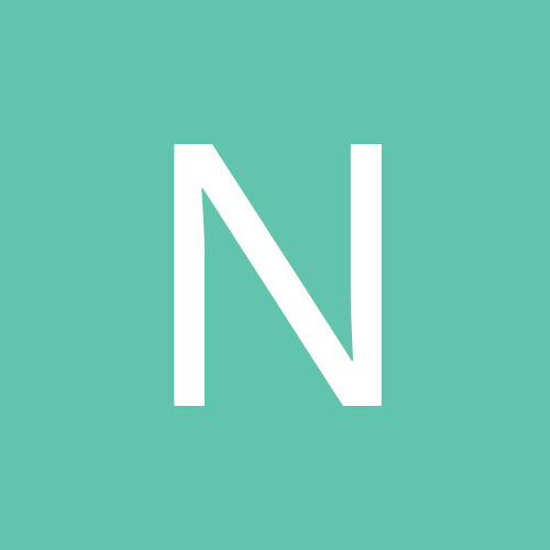 noyntine 6-6-6