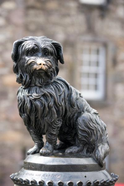 Greyfriars-Bobby-statue.jpg