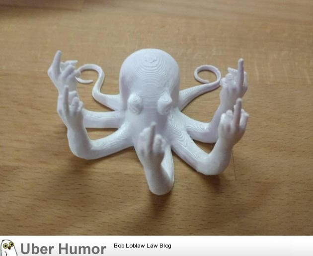 octopus finger.jpg