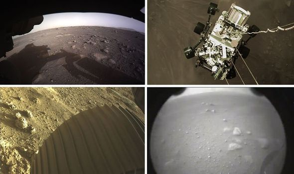 mars-landing-photos-latest-pictures-from-mars-perseverance-nasa-news-evg-1400318.jpg