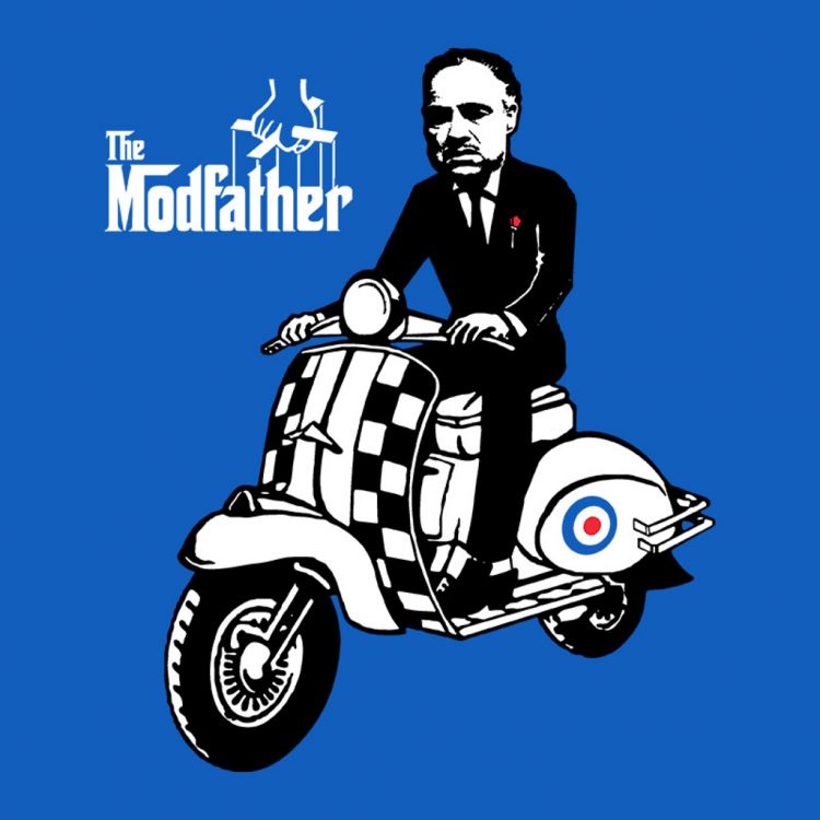 pampling_the-modfather_1534908679.large.png