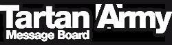 Tartan Army Message Board